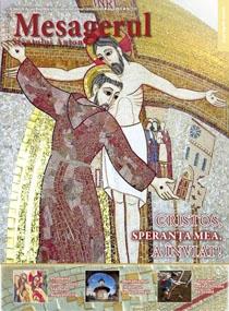 Mesagerul Sfântului Anton